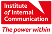 The Institute of Internal Communication